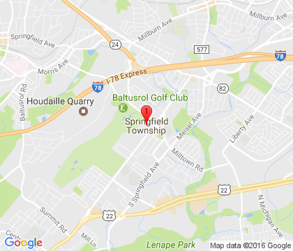 Locksmith Key Shop Springfield Township, NJ 973-864-3119